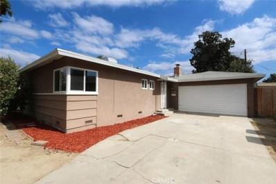 1808 Cromwell Court, Bakersfield, CA 93304 - MLS#: SR18248935