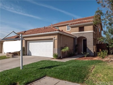 13141 Alta Vista Way, Sylmar, CA 91342 - MLS#: SR18249269