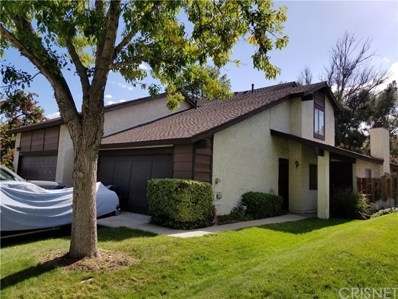16910 Shinedale Drive, Canyon Country, CA 91387 - MLS#: SR18249386