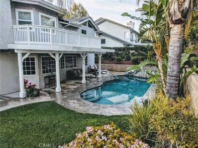 27030 Littlefield Drive, Valencia, CA 91354 - MLS#: SR18249444