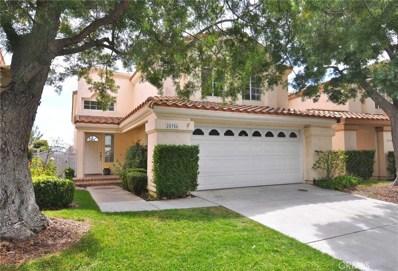 25356 Fitzgerald Avenue, Stevenson Ranch, CA 91381 - MLS#: SR18249538