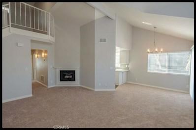 26875 Claudette Street UNIT 108, Canyon Country, CA 91351 - MLS#: SR18249835
