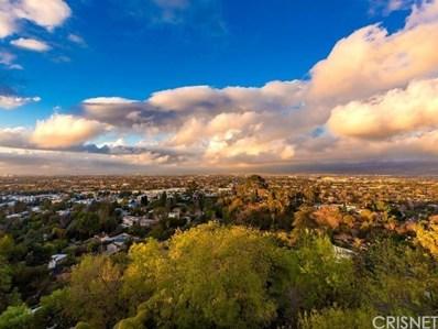 3616 Roberts View Place, Studio City, CA 91604 - MLS#: SR18250195