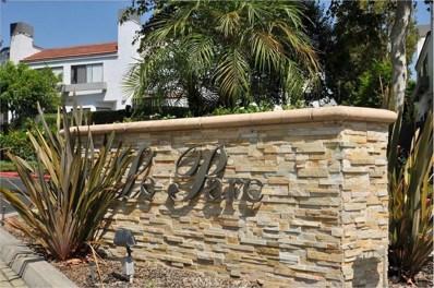 1191 Tivoli Lane UNIT 62, Simi Valley, CA 93065 - MLS#: SR18250308