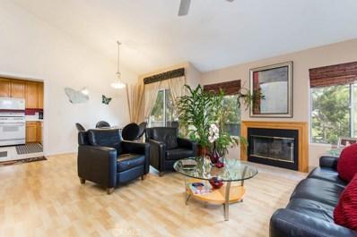 15790 Midwood Drive UNIT 2, Granada Hills, CA 91344 - MLS#: SR18250507