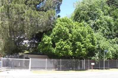 7501 Shirley Avenue, Reseda, CA 91335 - MLS#: SR18250674