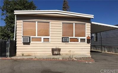 10965 Glenoaks UNIT 12, Pacoima, CA 91331 - MLS#: SR18250952
