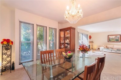 4408 Laurel Grove, Studio City, CA 91604 - MLS#: SR18251359