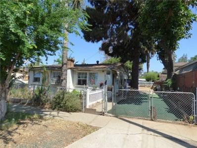 4351 Dozier Avenue, East Los Angeles, CA 90022 - MLS#: SR18251404