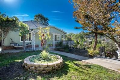 1556 Avalon Street, Echo Park, CA 90026 - MLS#: SR18251854