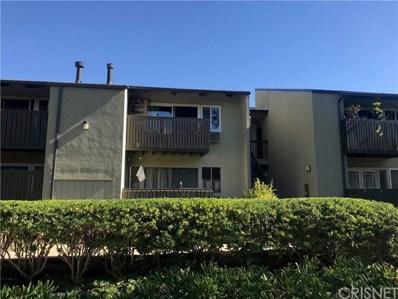 4929 Indian Wood Road UNIT 468, Culver City, CA 90230 - MLS#: SR18251931