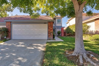 28843 Marilyn Drive, Canyon Country, CA 91387 - MLS#: SR18252083