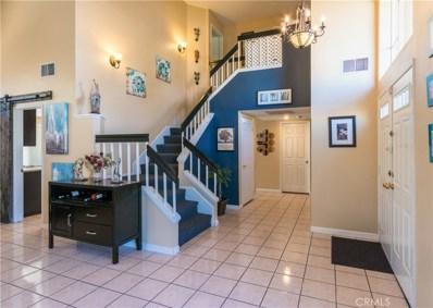 36828 35th Street E, Palmdale, CA 93550 - MLS#: SR18252167
