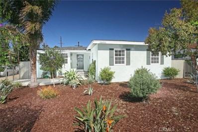 22057 Vanowen Street, Canoga Park, CA 91303 - MLS#: SR18252228