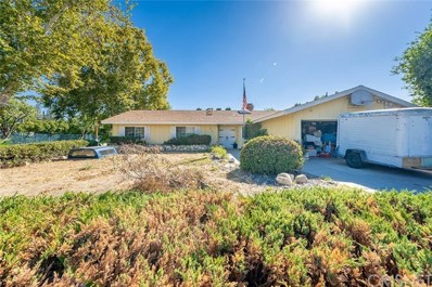 23300 Windom Street, West Hills, CA 91304 - MLS#: SR18252282