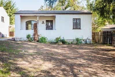 2924 Emerson Way, Altadena, CA 91001 - MLS#: SR18252564