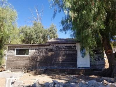 13447 Dardon Drive, Sylmar, CA 91342 - MLS#: SR18252592