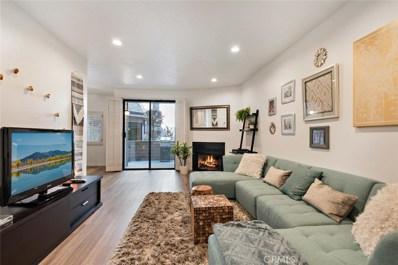 13331 Moorpark Street UNIT 101, Sherman Oaks, CA 91423 - MLS#: SR18252725