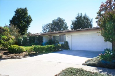 10026 Rubio Avenue, North Hills, CA 91343 - MLS#: SR18252946