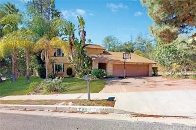 22735 Brandywine Drive, Calabasas, CA 91302 - MLS#: SR18253122