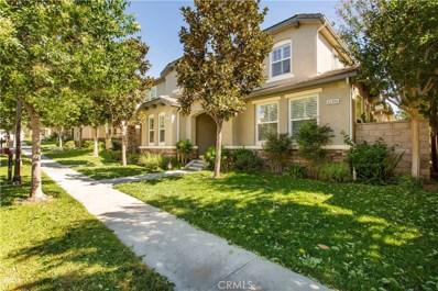 11506 Wistful Vista Way, Porter Ranch, CA 91326 - MLS#: SR18253321