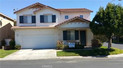 28034 Keepsake Way, Valencia, CA 91354 - MLS#: SR18253393