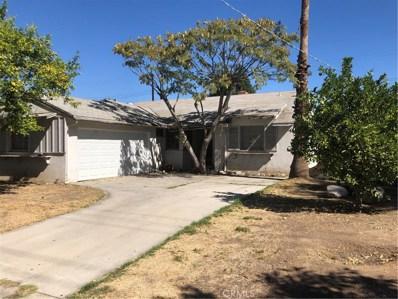 7240 Vanalden Avenue, Reseda, CA 91335 - MLS#: SR18253494