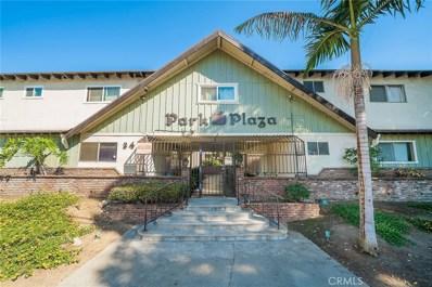 241 S Avenue 57 UNIT 117, Los Angeles, CA 90042 - MLS#: SR18253637