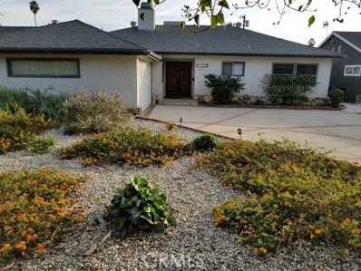 16042 Tupper Street, North Hills, CA 91343 - MLS#: SR18253811
