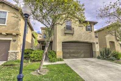27656 Heather Ridge Way, Canyon Country, CA 91351 - MLS#: SR18253826