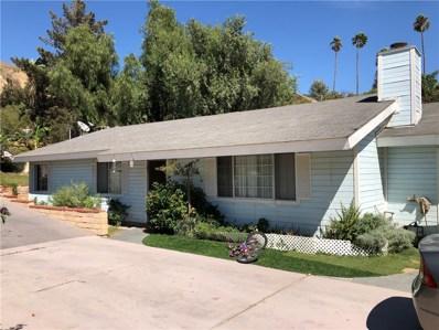 238 Everett Street, Moorpark, CA 93021 - MLS#: SR18253857