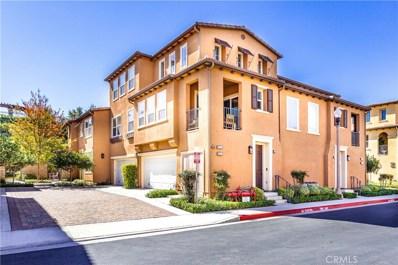 27017 Pebble Beach Drive, Valencia, CA 91381 - MLS#: SR18254110