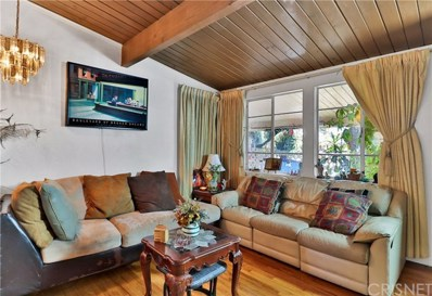 8442 Matilija Avenue, Panorama City, CA 91402 - MLS#: SR18254376