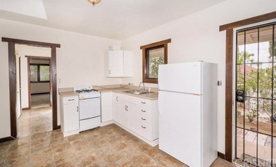 10067 Escondido Canyon Road, Agua Dulce, CA 91390 - MLS#: SR18254492