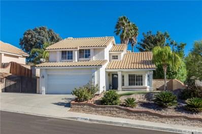 27745 Desert Place, Castaic, CA 91384 - MLS#: SR18254937