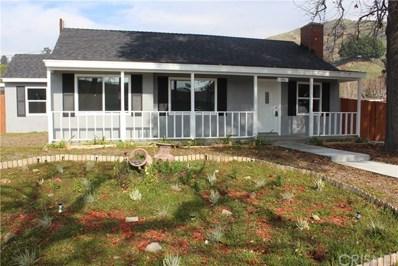 7745 Shadyspring Place, Sun Valley, CA 91504 - MLS#: SR18255014