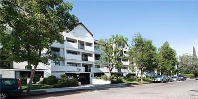 17735 Kinzie Street UNIT 209, Northridge, CA 91325 - MLS#: SR18255173