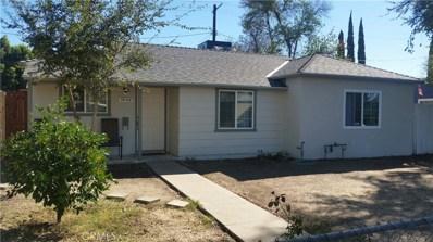 7042 Aura Avenue, Reseda, CA 91335 - MLS#: SR18255398