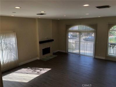 4294 Coldwater Canyon Avenue UNIT 1, Studio City, CA 91604 - MLS#: SR18256062