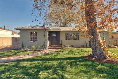 1026 N Enid Avenue, Azusa, CA 91702 - MLS#: SR18256254
