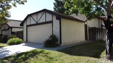 28293 Bockdale Avenue, Canyon Country, CA 91387 - MLS#: SR18256685