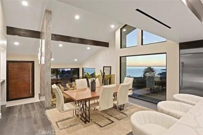 30926 Oceangrove Drive, Rancho Palos Verdes, CA 90275 - MLS#: SR18257642