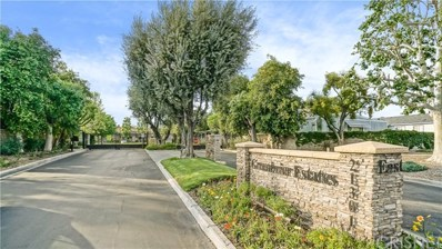 21213 Jimpson Way UNIT 244, Canyon Country, CA 91351 - MLS#: SR18258091