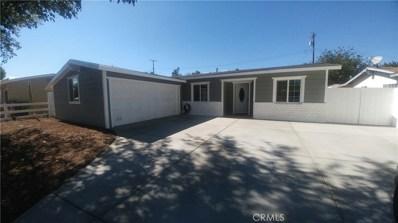 39555 12th Street W, Palmdale, CA 93551 - MLS#: SR18258396