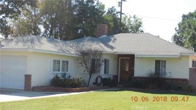 20314 Cantara Street, Winnetka, CA 91306 - MLS#: SR18258426