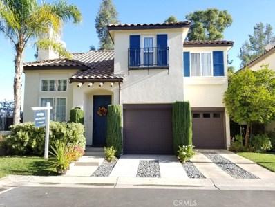28184 Cabrillo Lane, Valencia, CA 91354 - MLS#: SR18258487