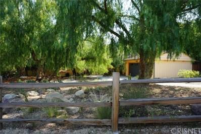 4734 Vista De Oro Avenue, Woodland Hills, CA 91364 - MLS#: SR18258581