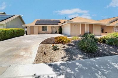 20845 Kingscrest Drive, Saugus, CA 91350 - MLS#: SR18258620