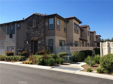 44048 Soler Court, Temecula, CA 92592 - MLS#: SR18258630