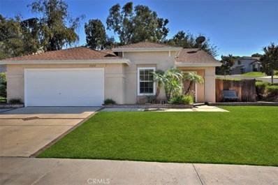 15250 Hillsdale Court, Sylmar, CA 91342 - MLS#: SR18258737